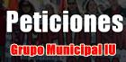 http://peticionesiualmunecar.blogspot.com.es/