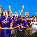 Orlando City Soccer Club fans