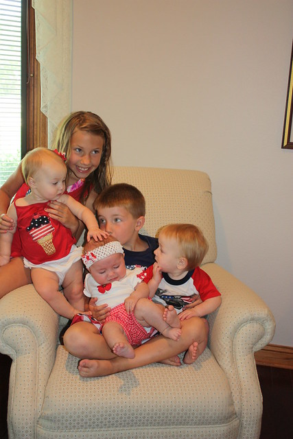 07-04-2012 Cousins (6)