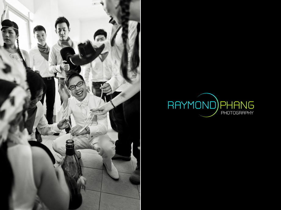 Raymond Phang Actual Day - KJ10