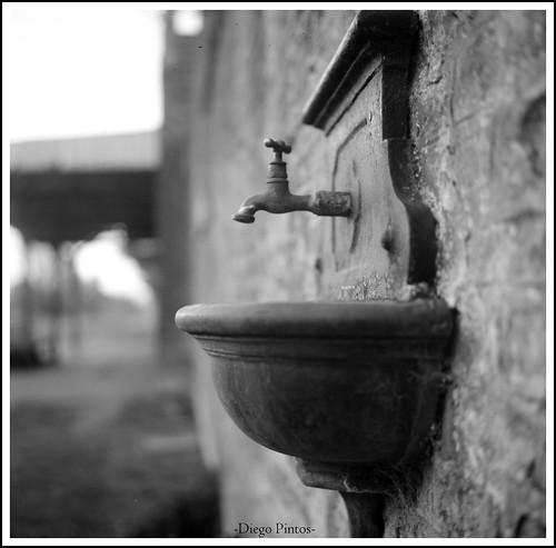 Autor: Diego-Pintos