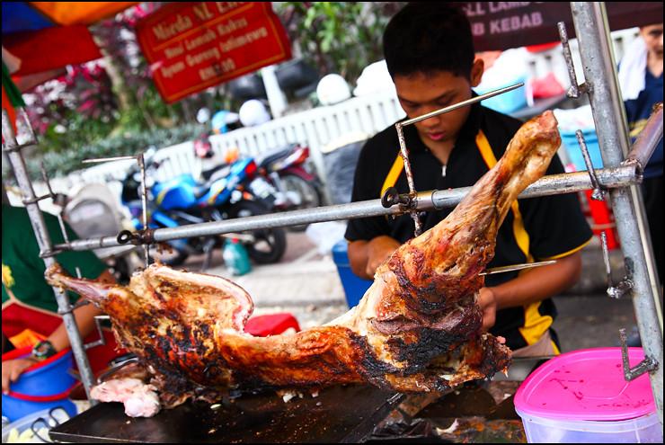 roast-lamb-stall