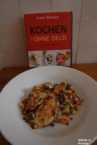 Kochen_fast_ohne_Geld_Hans_Gerlach_Aug_2012_17