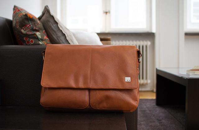 knomo kobe flickr photo sharing. Black Bedroom Furniture Sets. Home Design Ideas