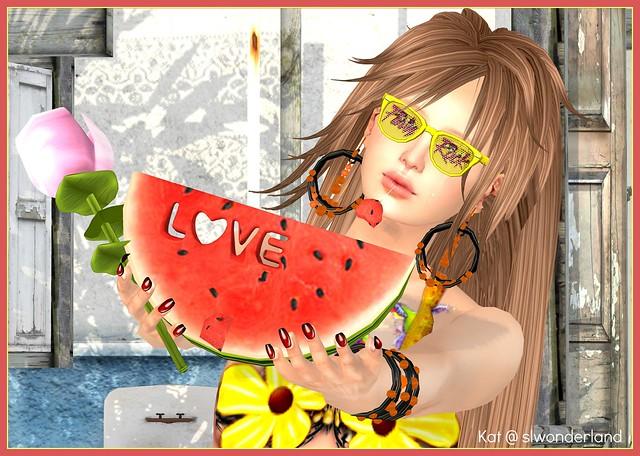 katbon2_001 all free