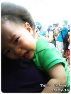 120616-害怕的哭了 (1)