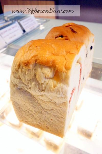 Tedboy bakery - bangsar-048