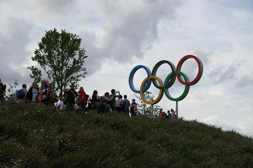 London2012_OlympicPark-020