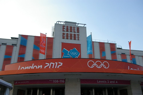 London2012_Volleyball-001