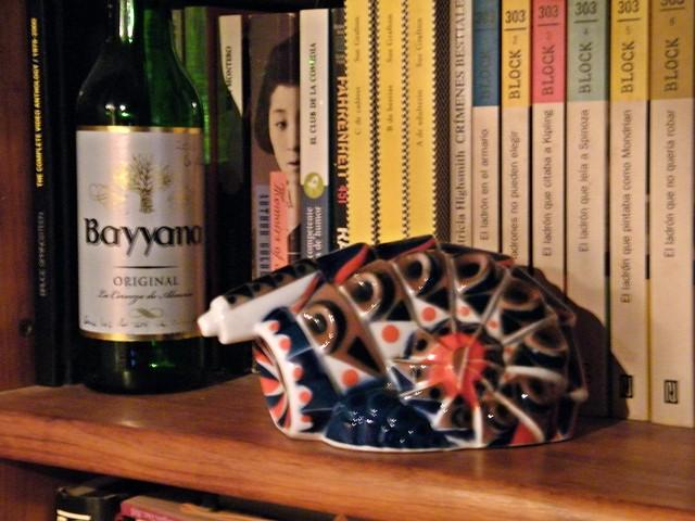 Sargadelos flickr photo sharing - Ceramica de sargadelos ...