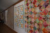 Seattle and Portland MQG members' quilts by hollybroadland