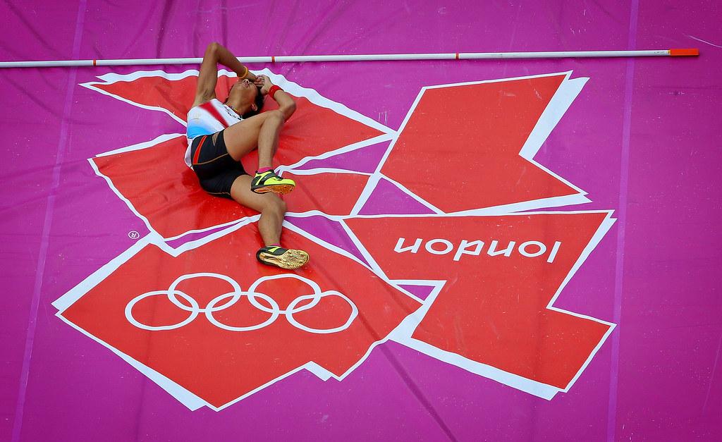 148073470DI00018_Olympics_D
