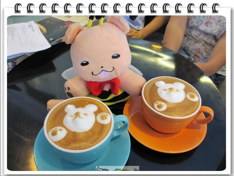 52 cafe (37)