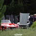 7828690632 047bfb28de s 300 SL convertible and Gullwing