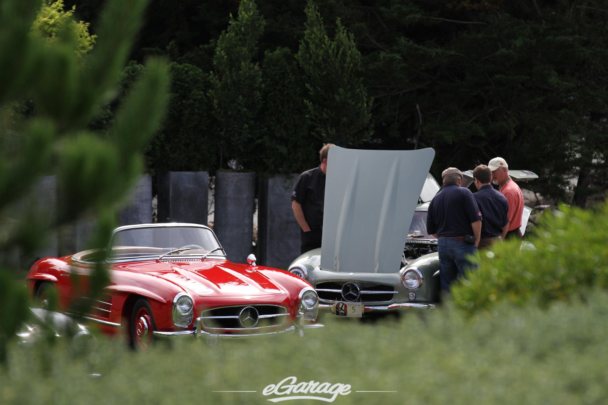 7828690632 cbf2c6a5ce k Mercedes Benz Classic
