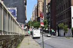 East 37th Street