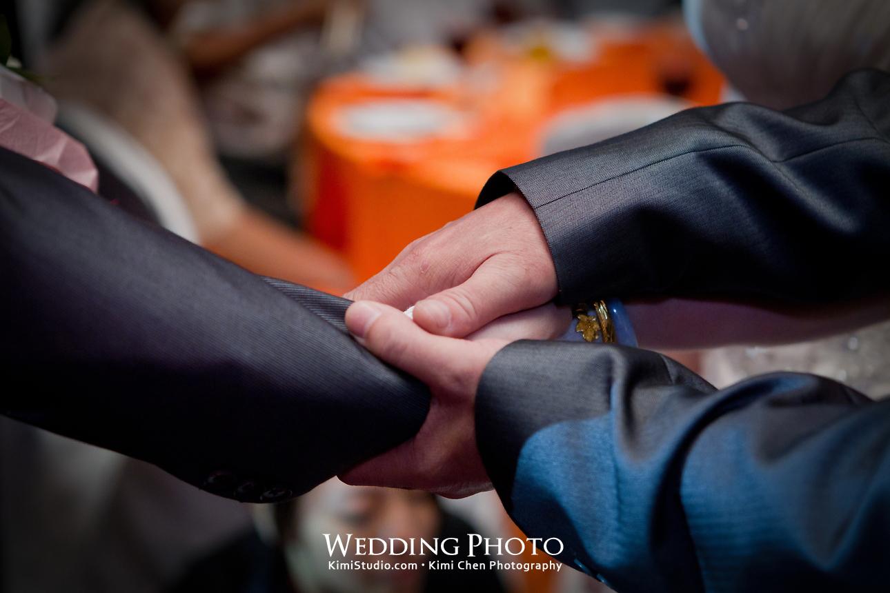 2012.07.22 Wedding-164