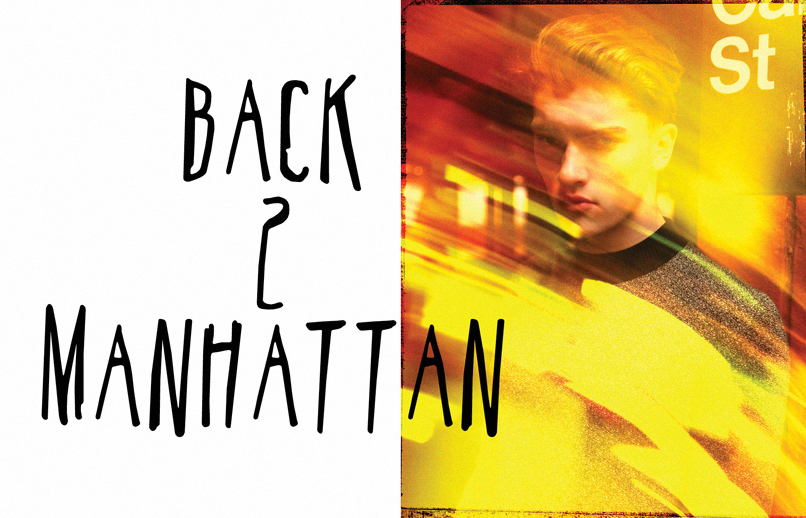 back 1