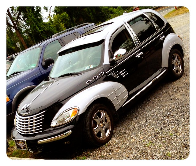 2008 pt cruiser with 7858281816 on Watch together with Ecosport Rebaixada   Rodas X6 Aro 20 besides 303852306079781086 as well wingswest besides How Jump Start Jumper Cables Printable.
