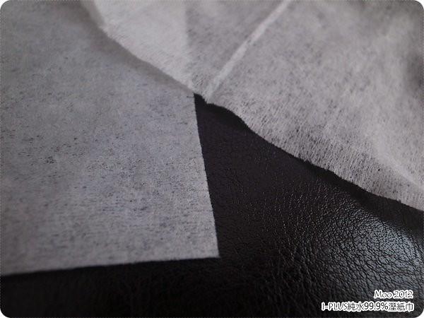 I-PLUS純水99.9%濕紙巾-5