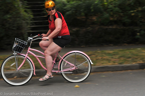 Sunday-Parkways-SE-2012-32