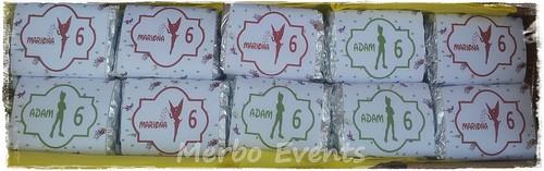 chocolatinas3
