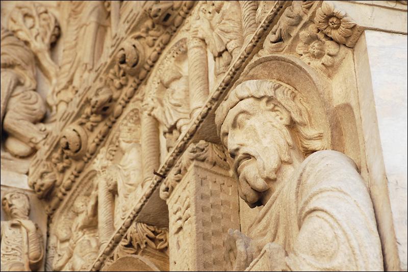 Arles_0129