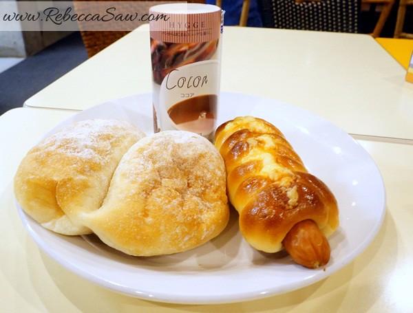 day 3 breakfast japan rebecca saw-20121028
