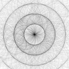 circle-particle-trail