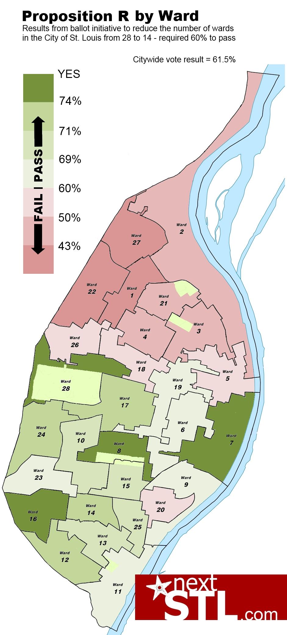 ward map_PropR_color2