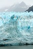 Margerie Glacier by urban_lenny