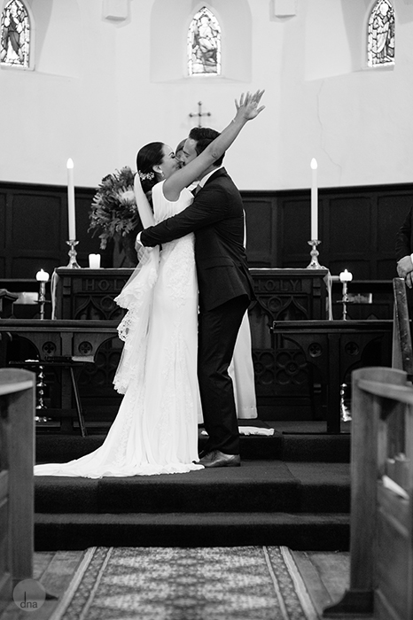 Laurelle and Greg wedding Emily Moon Plettenberg Bay South Africa shot by dna photographers_-115