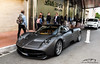 Pagani Huayra by F.D. | Car-Photography
