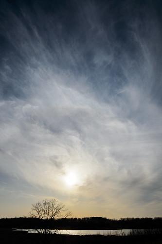 Clouds_48079.jpg