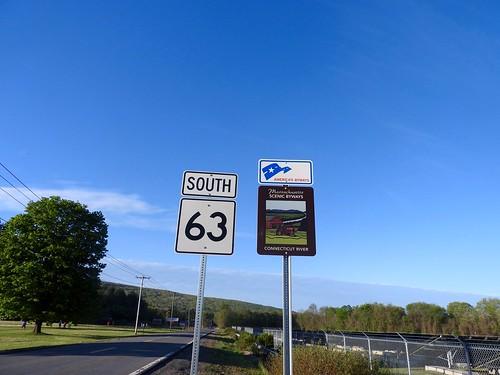 New England Marathon Series - Day 4