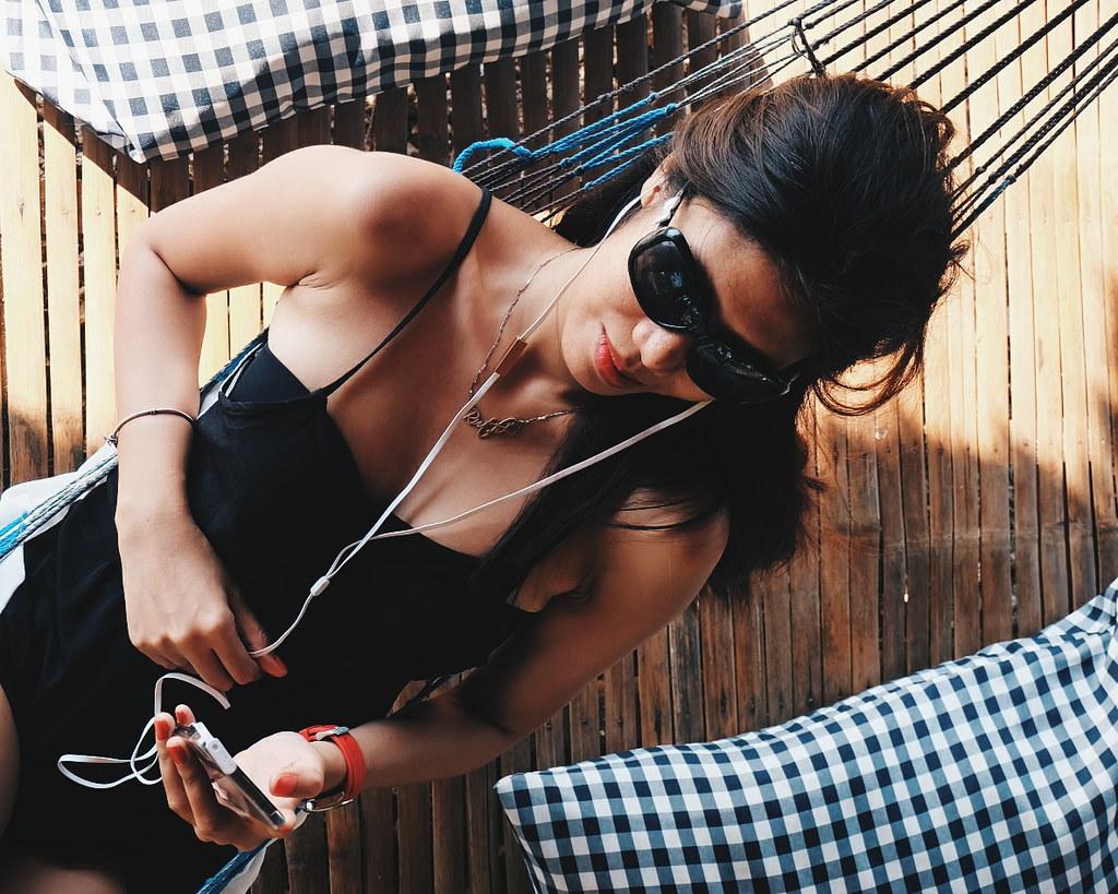 sudio vasa earphones