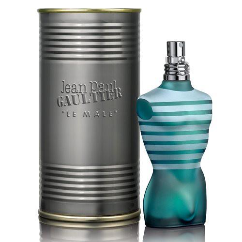 perfume masculino de jean paul gaultier