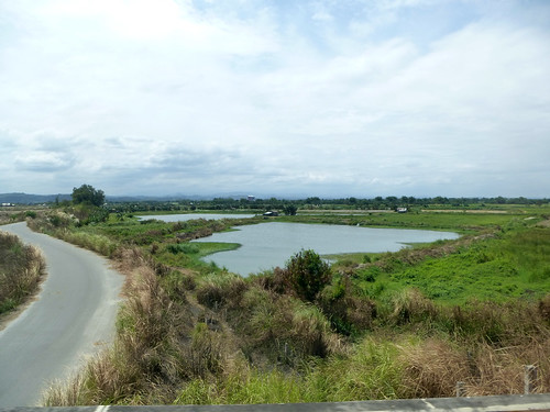 P16-Baguio-Manille-route (31)