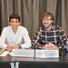 Proyecto Hombre Jornadas sobre Adicciones_20150505_Cesar LopezPalop_ 28