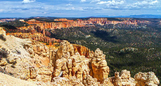Bryce Canyon 8_7d1__200516
