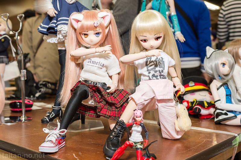 DollShow浅草1-お茶会-DSC_2666
