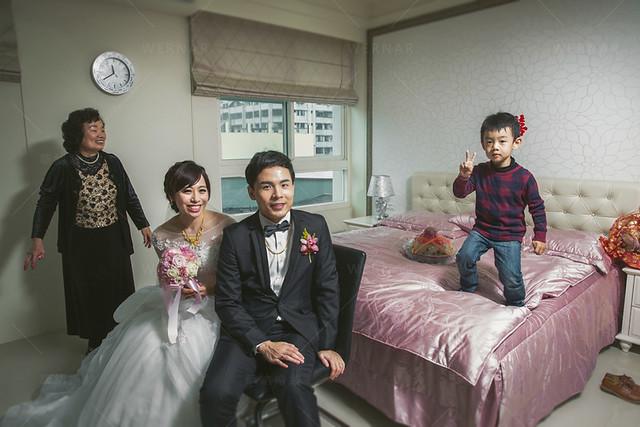 跳床,滾床,結婚習俗,結婚流程
