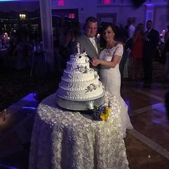 #CakeCutting #Sandrew520