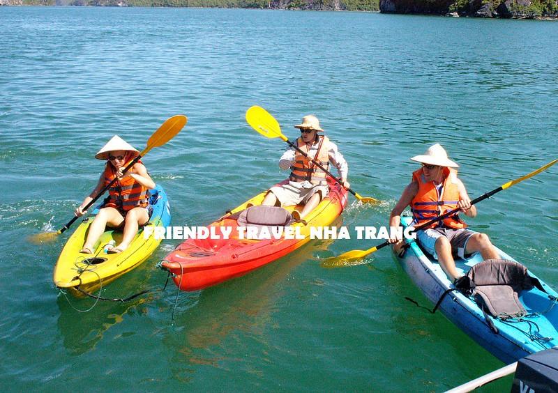 fishing-snorkeling-tour-nha-trang