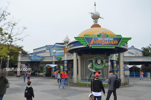 HK Disneyland (148)