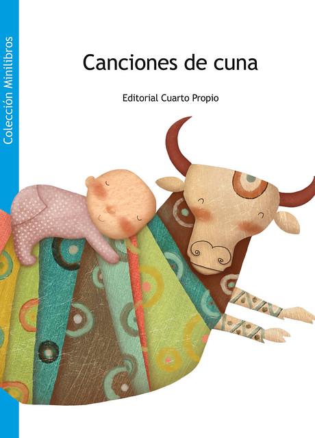 Canciones de cuna flickr photo sharing - Canciones de cuna en catalan ...