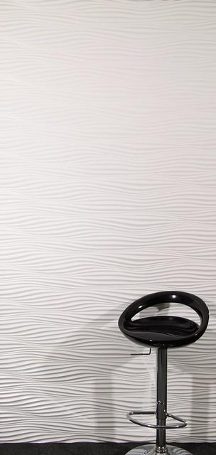 muraspec impressions panel lagoon explore muraspec 39 s. Black Bedroom Furniture Sets. Home Design Ideas