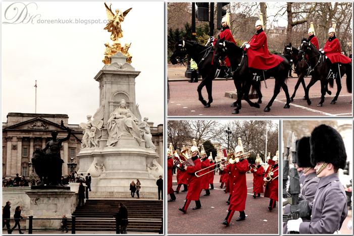 20111227_London 005