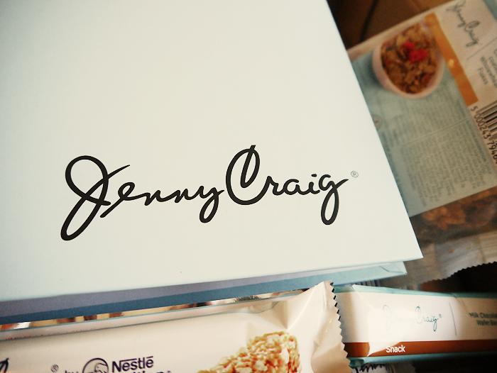 jenny craig 4