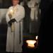 Via Crucis Siete Palabras 2012. Zaragoza.
